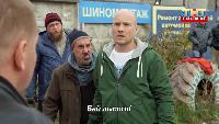 Реальные пацаны Сезон 7 Разборки на районе