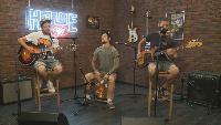 Nashe TV Август 2017 Август 2017 - Группа