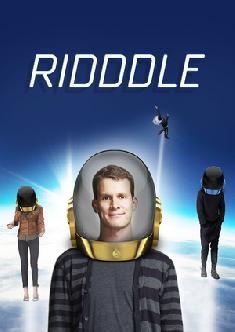 Смотреть Ridddle онлайн