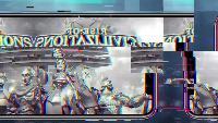 Ridddle Новые выпуски Новые выпуски - ЧТО, ЕСЛИ МЫ ПОСТРОИМ НЕБОСКРЕБ В 1 МИЛЛИАРД ЭТАЖЕЙ