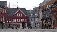 RideThePlanet Сезон-1 Норвегия
