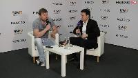 RIW 2017 День 2 День 2 - Егор Ганин - основатель Verb