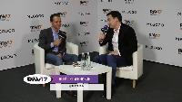 RIW 2017 День 2 День 2 - Сергей Гребенников - Директор РОЦИТ