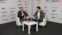 RIW 2017 День 3 День 3 - Кирилл Смирнов - директор по исследованиям цифровой экономики НАФИ