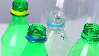 Roman Ursu Я в шоке!!! Я в шоке!!! - 5 идей из пластиковых бутылок #3
