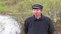Российский гербарий Сезон 1 Льняное семечко