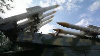 Русское оружие Русское оружие Эфир от 23.05.2015