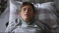 Самый лучший муж Сезон-1 Серия 2