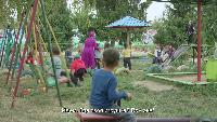 Счастливые дни Сезон-1 Серия 28 (на казахском языке с русскими субтитрами)