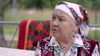 Счастливые дни Сезон-1 Серия 3 (на казахском языке с русскими субтитрами)