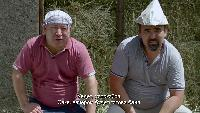 Счастливые дни Сезон-1 Серия 5 (на казахском языке с русскими субтитрами)