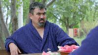Счастливые дни Сезон-1 Серия 7 (на казахском языке с русскими субтитрами)