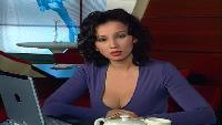 Секс с Анфисой Чеховой Сезон 1 выпуск 1