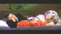 Секс с аленой чеховой видео всем!!!!!!!!!!
