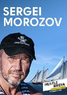 Смотреть Sergei Morozov онлайн