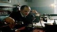 Шерлок Холмс и доктор Ватсон Сезон-1 Двадцатый век начинается. Серия 1
