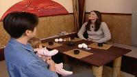 Школа ремонта Сезон 1 выпуск 17: Ветка сакуры для любимой