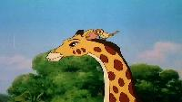 Симба: Король-лев (1995) Сезон-1 5 серия