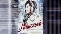 Смерть перед кинокамерой: советская звезда снимала себя до последнего дня