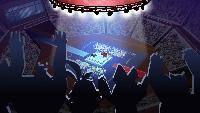 СОБЕЗ: Специальный отряд бесстрашных зверей Сезон-1 Бой тяжеловесов