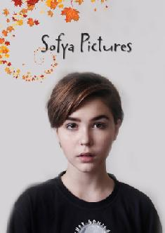 Смотреть Sofya Pictures онлайн
