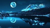 СПС l Saspens ФАКТЫ.ЯНВАРЬ 2015 ФАКТЫ.ЯНВАРЬ 2015 - Почему Луна Светит