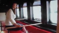 СПС l Saspens Разное Разное - 10 сумасшедших японских шоу (2)