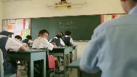 СПС l Saspens Разное Разное - 10 вещей которые нельзя делать перед экзаменами