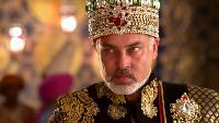 Султан Разия Сезон 1 Серия 66