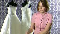 Свадебное платье 1 сезон 32 выпуск