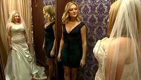 Свадебное платье 1 сезон 55 выпуск