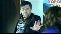 Светофор 6 сезон 111 серия