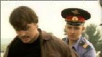 Свой человек Сезон-1 Серия 5