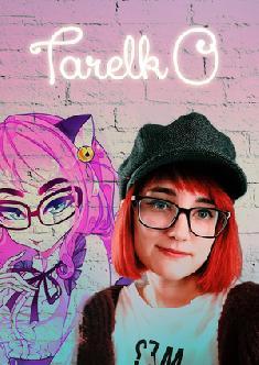 Смотреть TarelkO онлайн