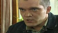 Темный инстинкт Сезон-1 Серия 4