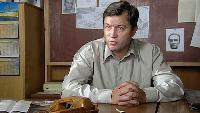Террористка Иванова Сезон-1 Серия 3.