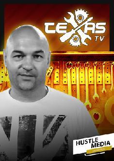 Смотреть TEXaS TV онлайн