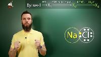 Thoisoi Химия переходных металлов Химия переходных металлов - Медь - Первый металл, полученный ЧЕЛОВЕКОМ!