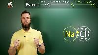 Thoisoi Химия щелочноземельных металлов Химия щелочноземельных металлов - Кальций - Металл, который находится в КОСТЯХ!