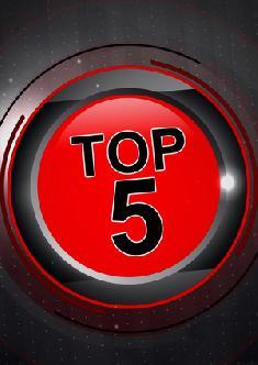 Смотреть Top Five онлайн