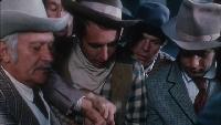 Трест, который лопнул (1982)