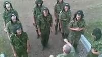 Улетное видео по-русски! 1 сезон 109 выпуск