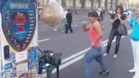 Улетное видео по-русски! 1 сезон 72 выпуск
