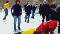 Улетное видео по-русски! 2 сезон 150 выпуск