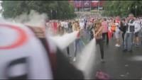 Улетное видео по-русски! 2 сезон 229 выпуск