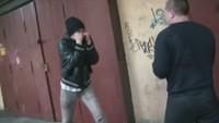 Улетное видео по-русски! 2 сезон 230 выпуск
