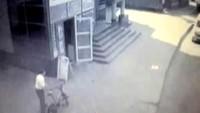 Улетное видео по-русски! 2 сезон 260 выпуск