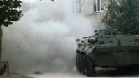 Улетное видео по-русски! 2 сезон 285 выпуск