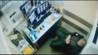 Улетное видео по-русски! 4 сезон 468 выпуск