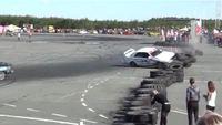 Улетное видео по-русски! 4 сезон 561 выпуск
